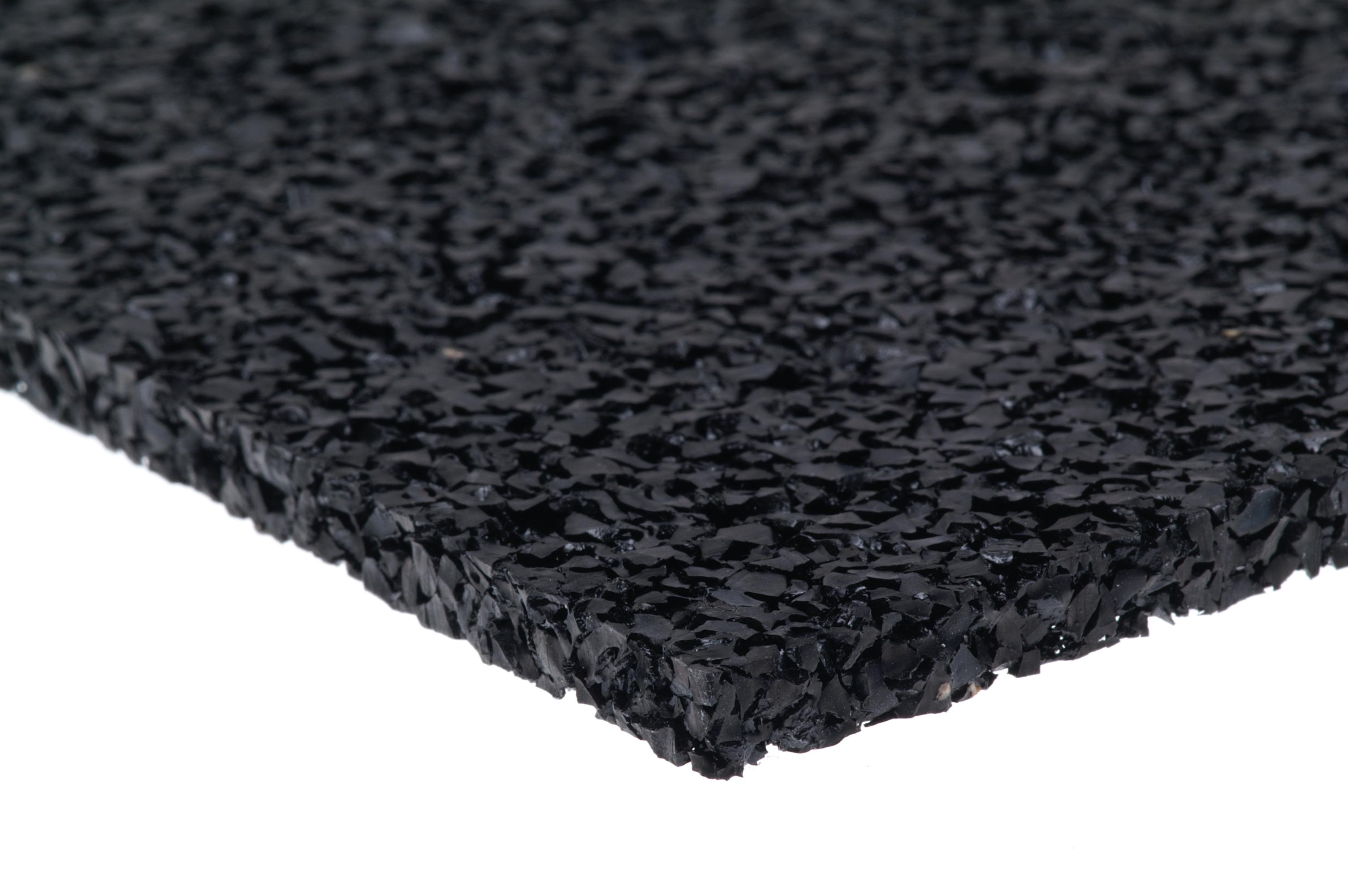 bestel uw rubber vloeren online bij de rubberloods