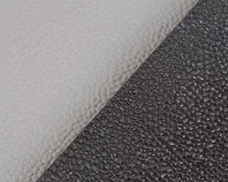Rubber matten Mohawkloper
